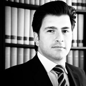 Anwälte kennenlernen